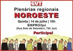 plenariasregs8