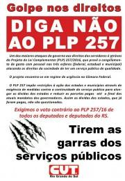 Panfleto-PL-257