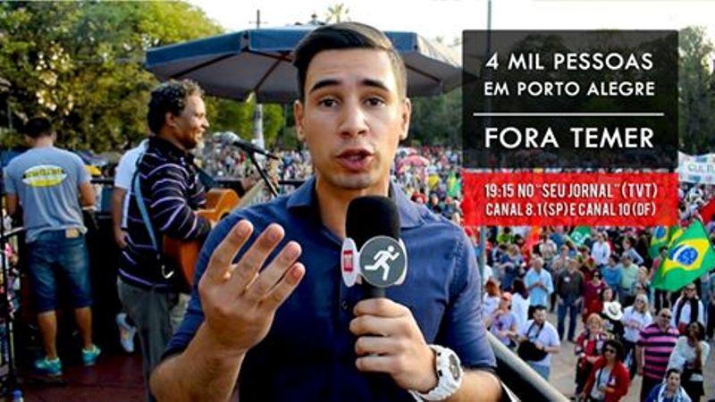 Guilherme Correria1
