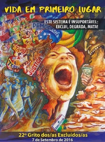 cartaz-grito-444x600