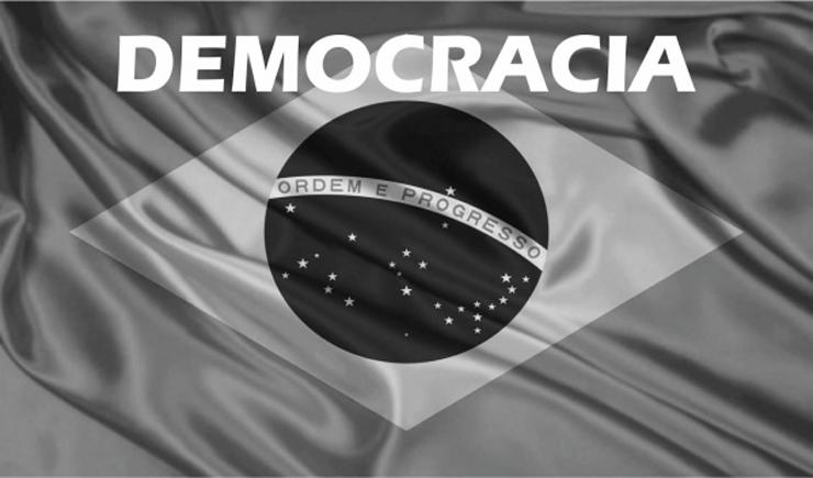 lutodemocracia