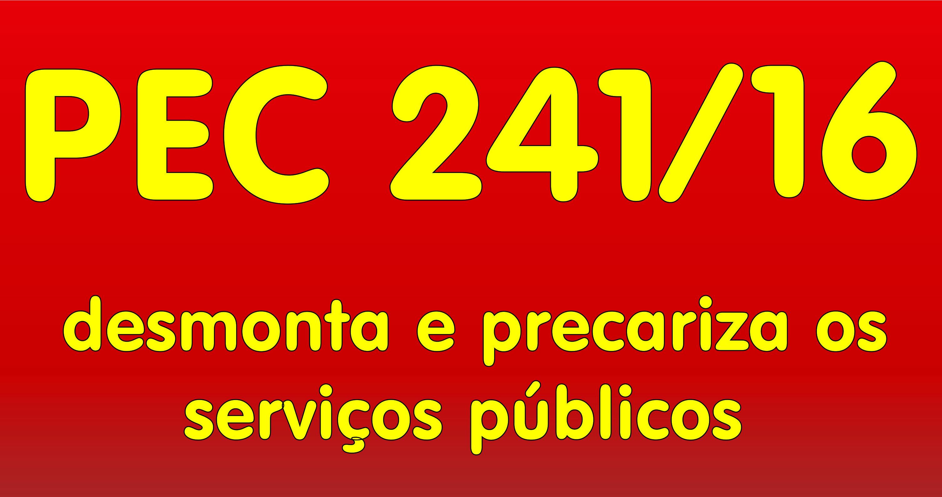 PEC-241-16