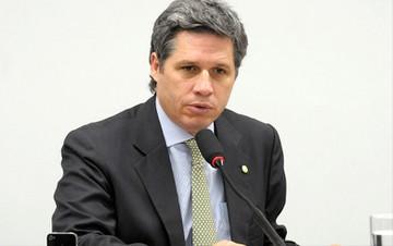 Paulo Teixeira