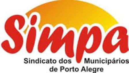 Simpa1