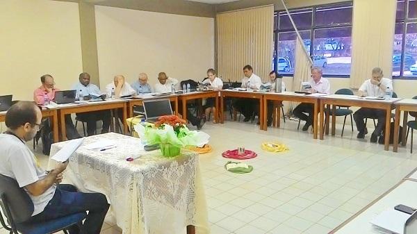 Comissão CNBB