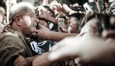Lula com o povo4