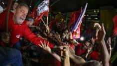 Lula com o povo5