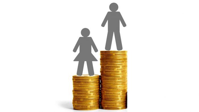 Desigualdade1