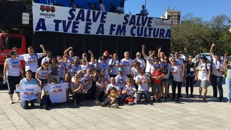 Salve TVE3