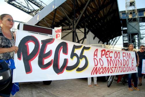 parintins-nas-ruas-contra-a-pec-55-152-b540a