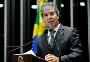 Jorge Viana