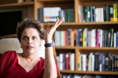 Dilma no Sul21