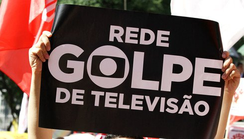 Rede Golpe1