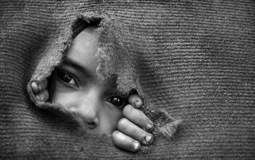 20160629-crianca-fome_ebc