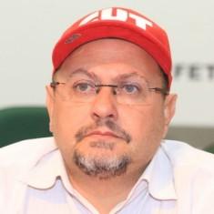 Douglas Izzo