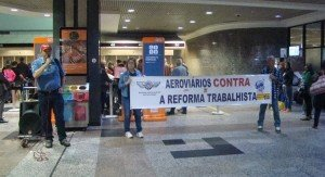 Aeroporto Ademir