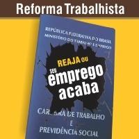 Reforma Trabalhista2
