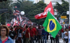 CUT e Brasil1