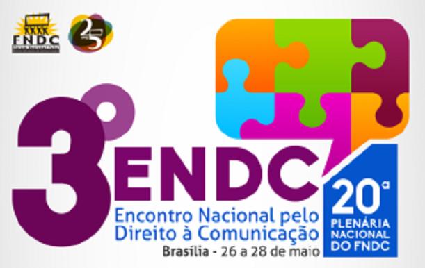 ENDC1