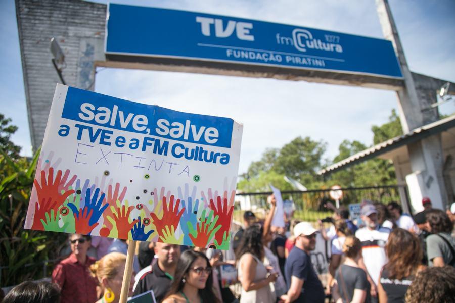 Salve TVE-1
