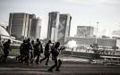 Violência em Brasília