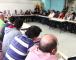 reunião das centrais 2306