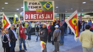 Ato no Aerroporto 2706-2
