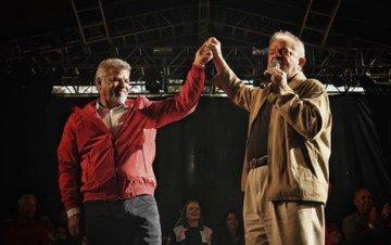 Lula no ABC2