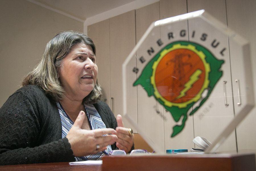 Ana Spodari1