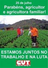 Card - dia do agricultor