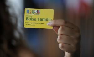 Bolsa família1