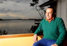 Carlos Araújo1