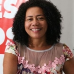 Carmen Foro
