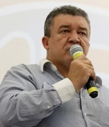 Paulo Cayres1