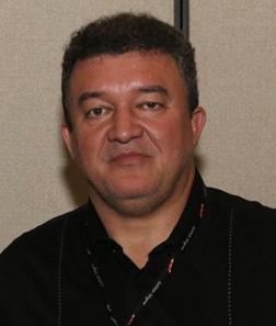 Paulo Cayres