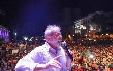 Lula no Nordeste3