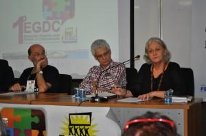 EGDC6