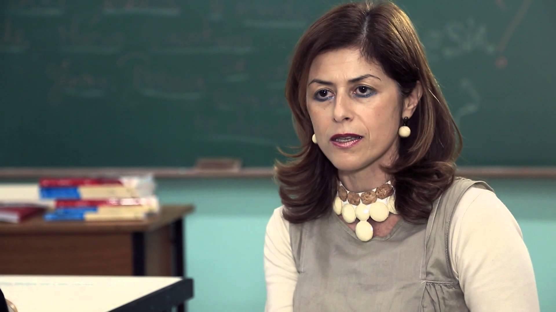 Olga Lima