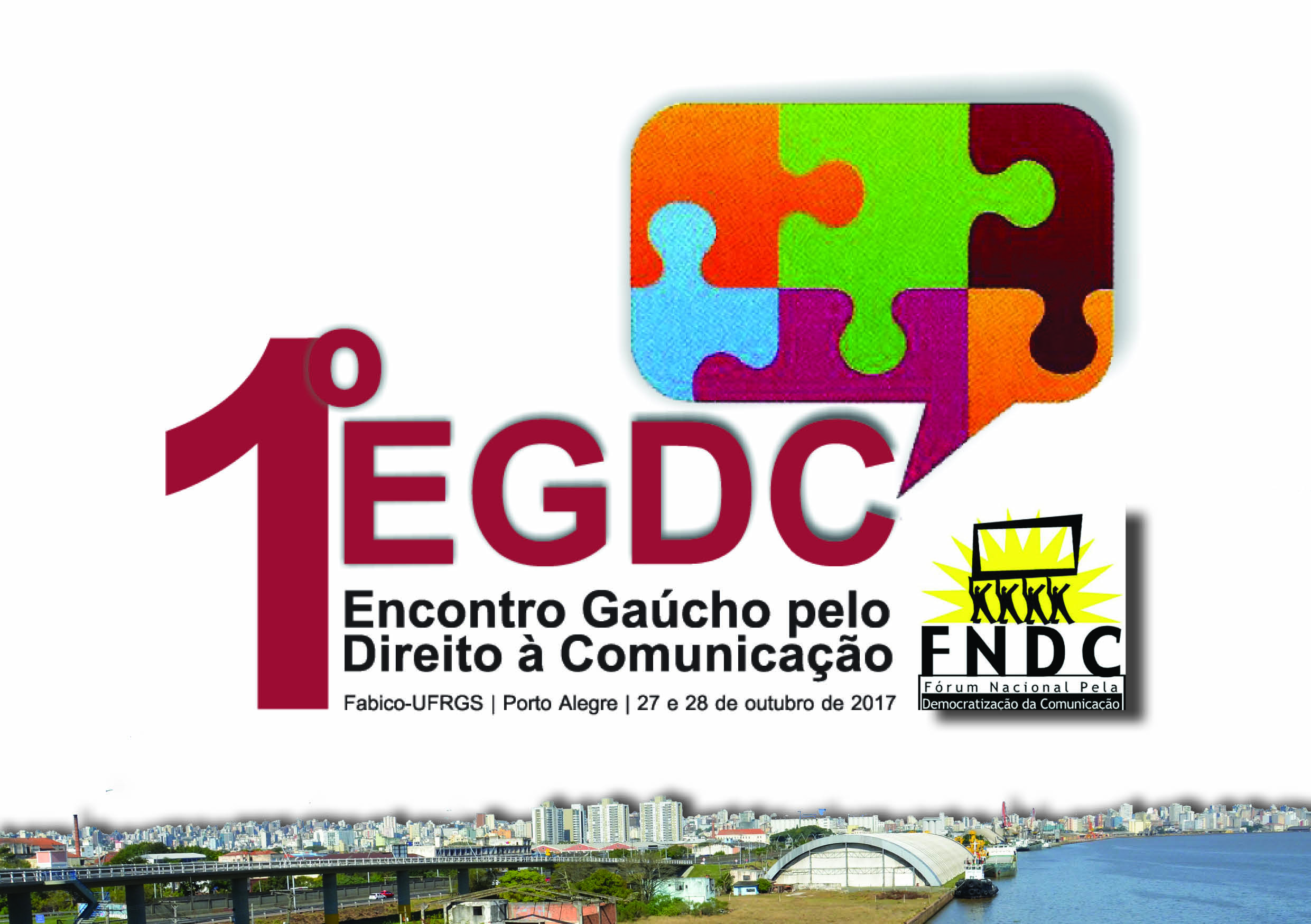 Capa folder EGDC final