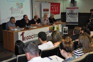 EGDC5