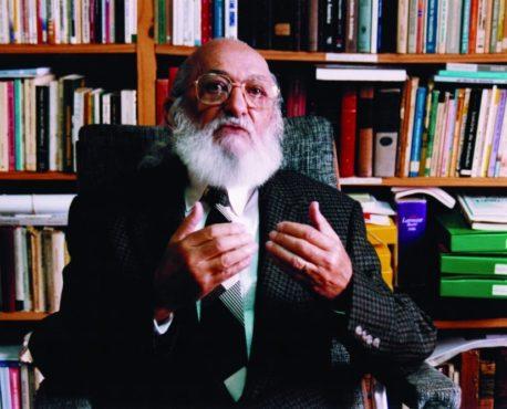 Paulo Freire2