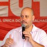 Rodrigo DF