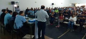 Zé Nunes na assembleia1