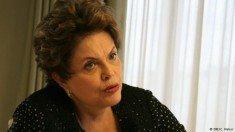 Dilma na Alemanha1