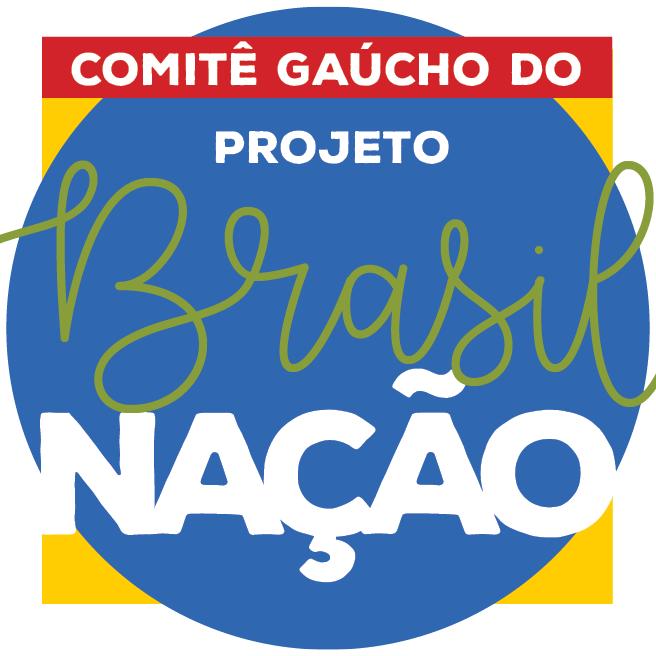 Brasil-Nação