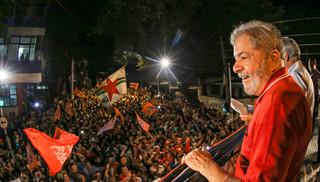 Lula com o povo2