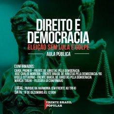 Direito e Democracia-1