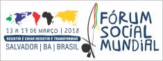 FSM 2018