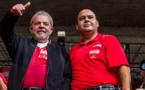 Lula e Vagner1