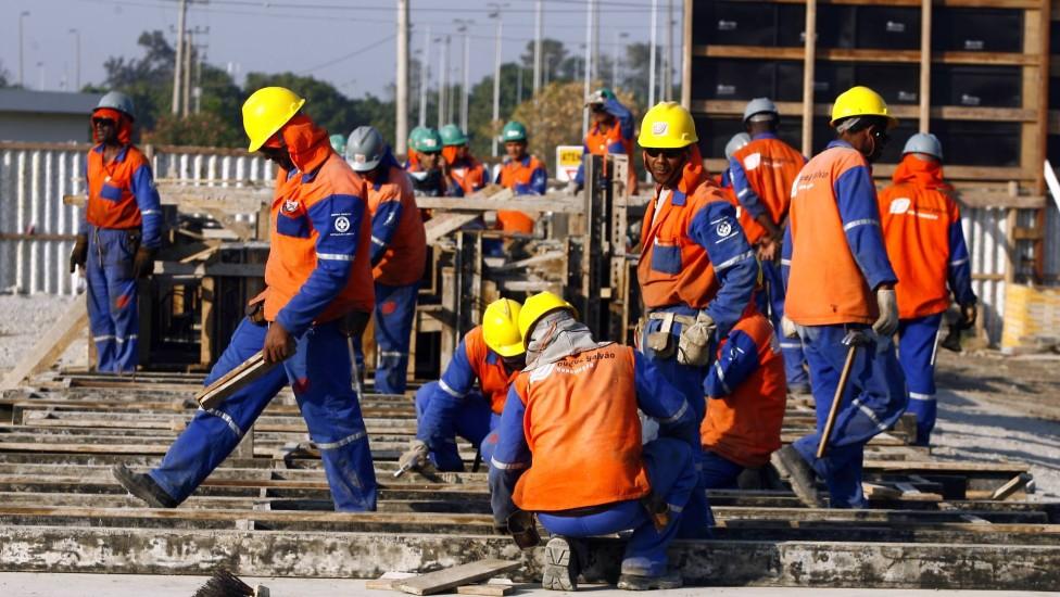 Trabalhadores1